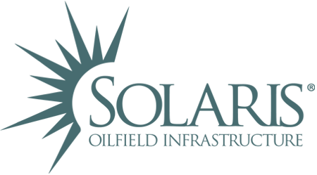 Solaris Oilfield Infrastructure – link to home page